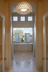 White Laminate Floor Beading 41 Best Bathroom Images On Pinterest Bathroom Ideas Beautiful