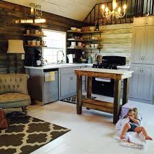 Cabin Kitchen Ideas Interior Design Rustic Cabin Kitchen Ideas