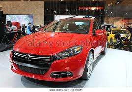dodge dart stock dodge dart stock photos dodge dart stock images alamy