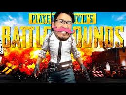 pubg quiet playerunknowns battlegrounds walkthrough it s too quiet