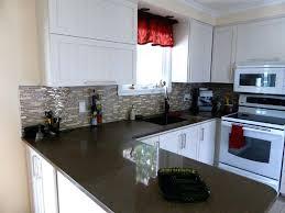 stratifié comptoir cuisine comptoir cuisine pas cher resurfacage cuisine renovation comptoir