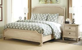 Pottery Barn Iron Bed Bed Frames Upholstered Headboard King Pottery Barn Bed Frames