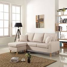 sectional sofa pictures sectional sofas for small spaces modern loccie better homes
