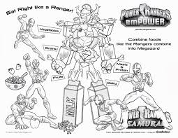 coloring pages power rangers dino charge virtren com