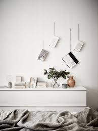 Interior Design Magazines   Contemporary Interior Design Ideas - Modern interior design magazines