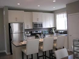 Traditional White Kitchens - white kitchens with stainless appliances caruba info