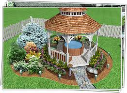 3d Home Garden Design Software Free 3d Garden Design App Ipad Garden Xcyyxh Com