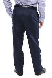 men u0027s tailored linen dress pants