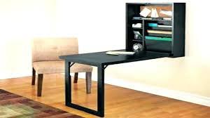 fold out wall desk wall mounted fold down desk hpianco com