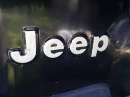logo jeep wrangler floridajeeprides 1995wrangler home