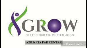 grow kolkata pwd youtube