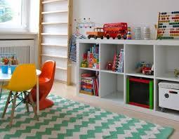faire sa cuisine chez ikea décoration ikea faire une chambre 99 02160028 jardin soufflant