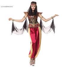arabian halloween costume online get cheap cosplay costumes aliexpress com alibaba group