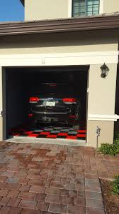 best 25 garage floor tiles ideas on pinterest garage flooring find this pin and more on cool cars on cool garage floors