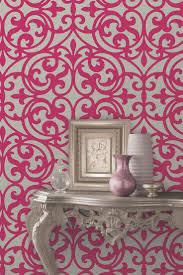 Hallway Wallpaper Ideas by 80 Best Wallpaper Images On Pinterest Wallpaper Wallpaper Ideas