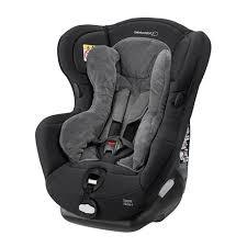 siege b b auto avis siège auto iséos néo bébé confort sièges auto