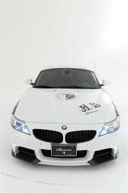 cars bmw 109 best bmw z4 images on pinterest bmw z4 dream cars and cars