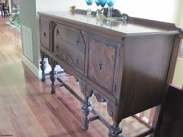 how to decorate antique dining room buffet beautiful antique how to decorate antique dining room buffet beautiful antique dining room sets cuuute table really into