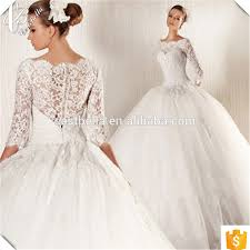 september wedding dresses china wedding dress shop china wedding dress shop