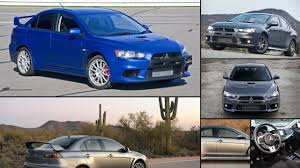 lancer mitsubishi 2013 2013 mitsubishi lancer evolution news reviews msrp ratings