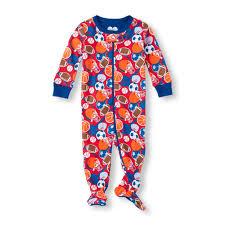toddler baby boy sleepwear the children s place 10