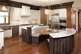 Kitchen Island Design by Kitchen Island Table Designs Decor Et Moi