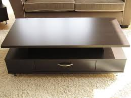Stunning Coffee Table Design Ideas Photos Room Design Ideas - Coffe table designs