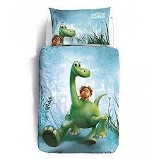 the good dinosaur duvet cover set for single beds disney disney