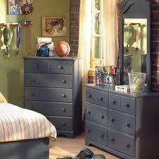 Einrichtungsideen Schlafzimmer Landhausstil Funvit Com Farbideen Für Wände