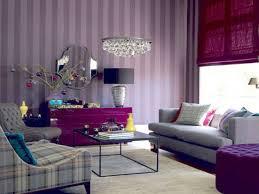home decor wallpaper designs wallpaper design for living room purple centerfieldbar com