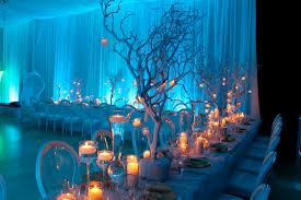 amazing unique wedding decorations with unique wedding decorations