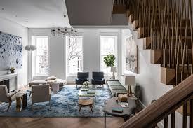 residential home design residentialarchitect magazine home building news home design