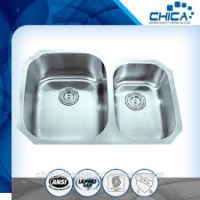 Antique Kitchen Sinks For Sale by Folding Sink Stainless Steel Folding Sink Stainless Steel
