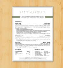 Online Resume Help by 214 Best Resume Help Images On Pinterest Cv Template Resume