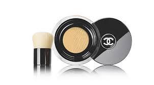 top 5 luxury makeup products fashion u0026 beauty blog uk