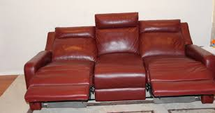 Red Sofa Furniture Furniture Red Walmart Sofas For Beautiful Home Furniture Ideas