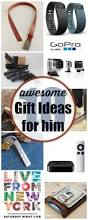 Gift Ideas For Him Gift Ideas For Him