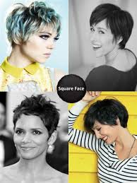 wigs for square faces short hairstyles for square faces haircuts wigs circletrest