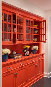a built in kitchen hutch u2013 kitchen vitality design
