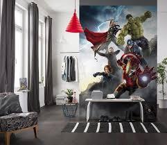 37 best children u0027s room wall decor ideas images on pinterest