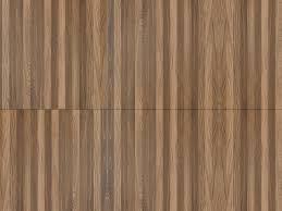 discover textures wood floor tile texturediscover textures