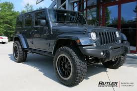 small jeep wrangler jeep wrangler vehicle gallery at butler tires and wheels in