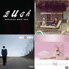 eminem playlist gallifrey playlist 215 songs music pinterest songs