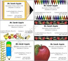charming apple pages business card template for idea inside appl
