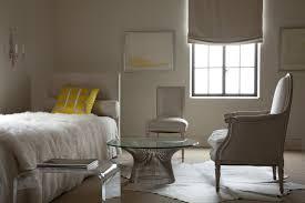 interior designer crush betsy brown