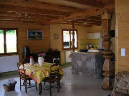 chambre d hote haute saone gîtes et chambres d hôtes chalet du damon miellin 70