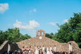 nwa wedding venues best nwa wedding venues arkansas wedding photographer http