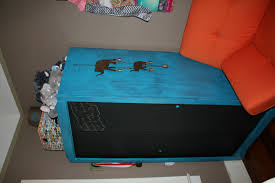 Girls Area Rugs Bedroom Chalkboard Paint Girls Bedroom Compact Travertine Area