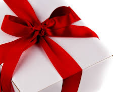 gift boxes christmas www publicdomainpictures net pictures 100000 velka