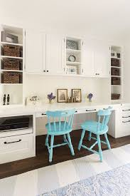 Desk Refinishing Ideas White Kitchen Design Ideas Home Bunch U2013 Interior Design Ideas